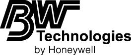 BW_Honeywell_logo