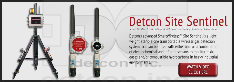 detcon_site_sentinel_slide2