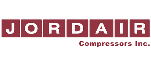 jordair_compressors_logo