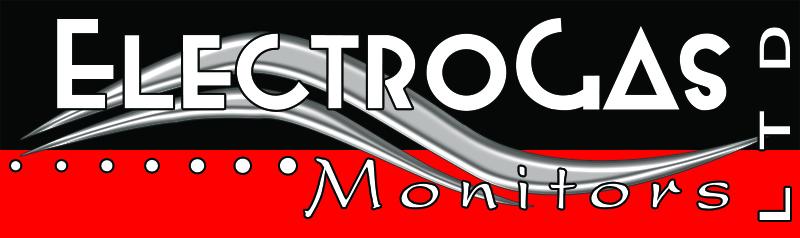 Electrogas_Logo_draeger_tubes