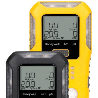 bw-clip4_bw_technologies_electrogas_monitors1