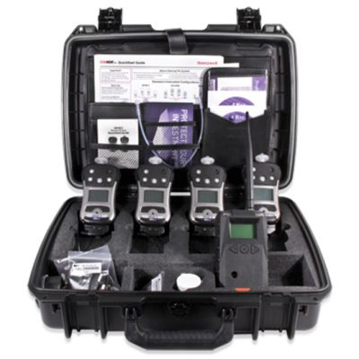 connextpack_rae_systems_honeywell_analytics_electrogas_monitors1a