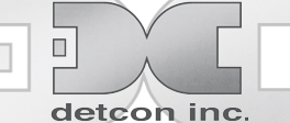 Electrogas_Monitors_Detcon_logo