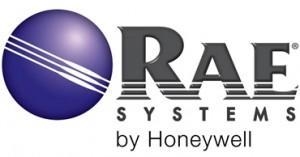 RAE-Systems-by-Honeywell_logo