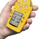 GasAlert Micro5 (PID)