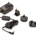 Power Supply for MicroDockII