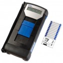 Dräger CMS Chip Measurement System