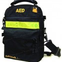 defibtech_lifeline_aed_carrying_case