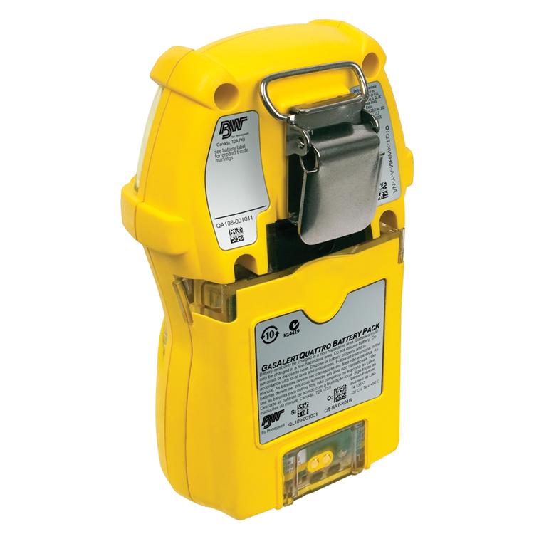 GasAlertQuattro_BWTechnologies_back_Electrogas
