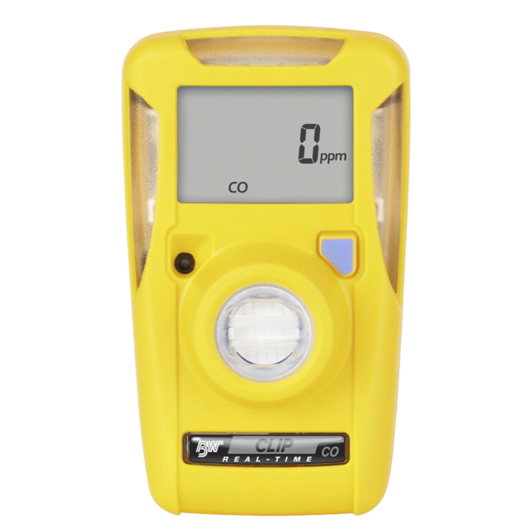 BW_Clip_Series_CO_Single_Gas_Detection_BW_Technologies_ElectrogasMonitors