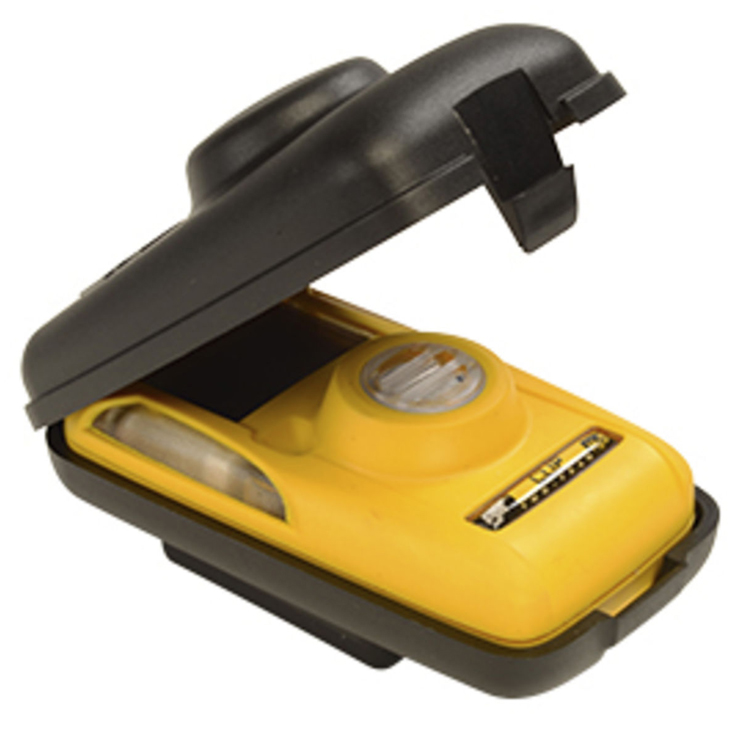 BW_Clip_Series_Hibernation_Case_Single_Gas_Detection_BW_Technologies_ElectrogasMonitors