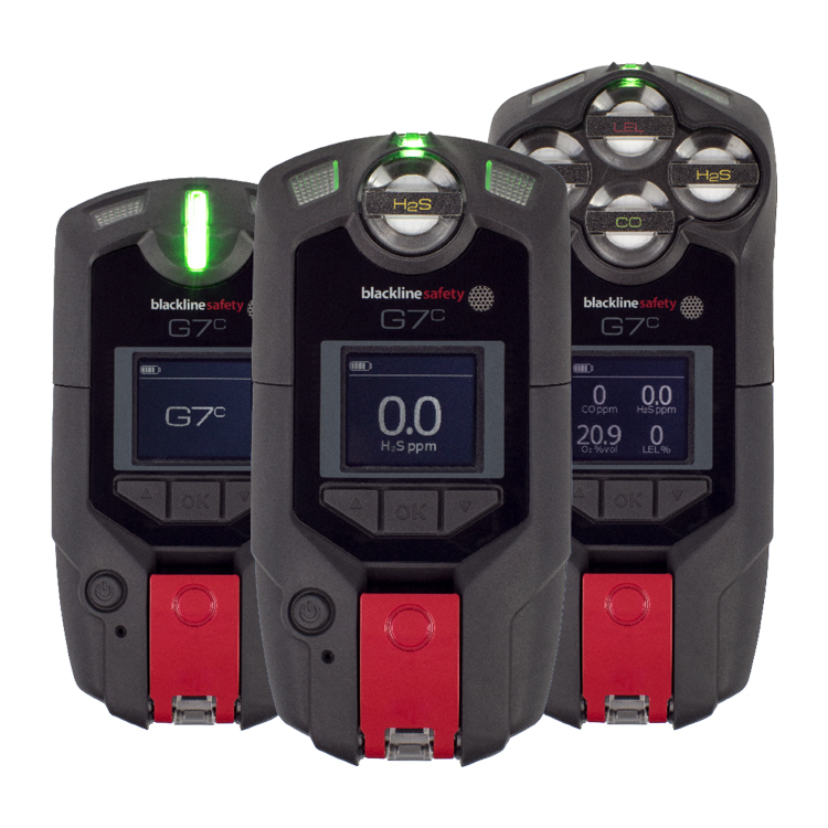 G7_MultiGas_1_Detection_Blackline_Safety_ElectrogasMonitors