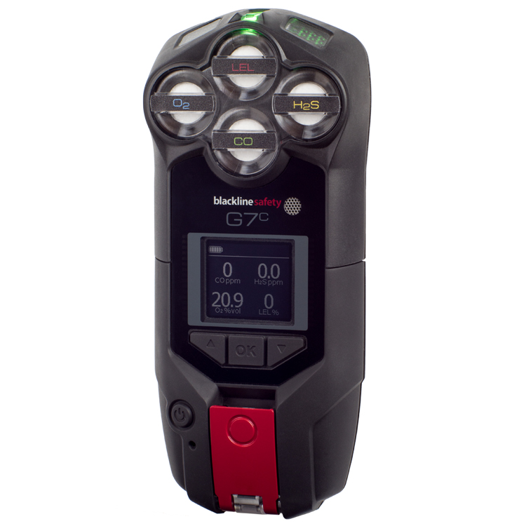 G7_MultiGas_2_Detection_Blackline_Safety_ElectrogasMonitors