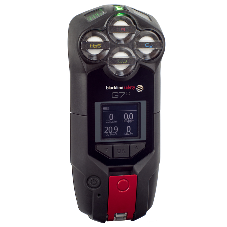G7_MultiGas_3_Detection_Blackline_Safety_ElectrogasMonitors