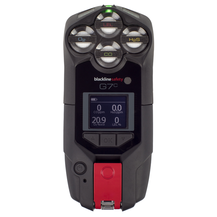 G7_MultiGas_Detection_Blackline_Safety_ElectrogasMonitors