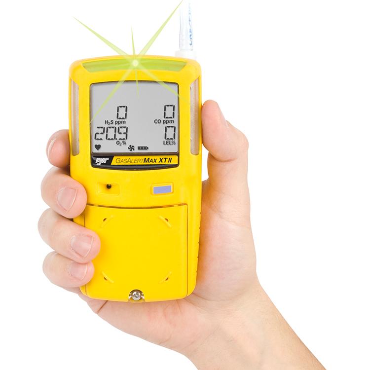 GasAlertMaxXTII_3_MultiGas_Detection_BWTechnologies_ElectrogasMonitors