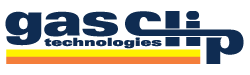 GasClipTechnologies_Product_logo