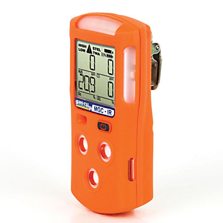 MultiGasClip_2_MultiGas_GasClip_Technologies_ElectrogasMonitors