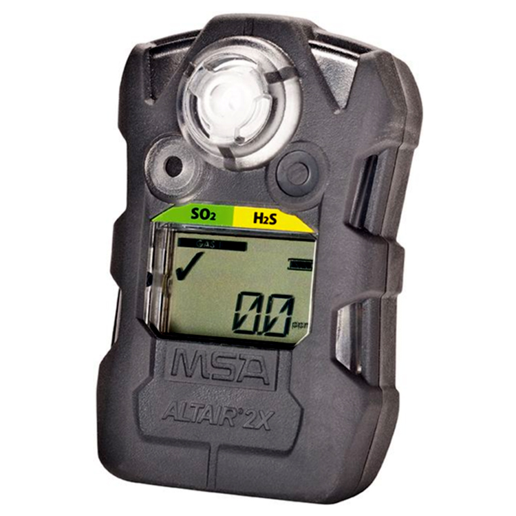 Altair2X__Dual_Gas_MSA_Safety_ElectrogasMonitors