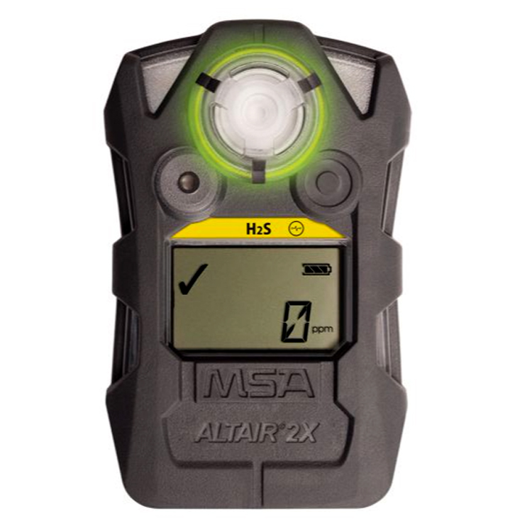 Altair2X__Single_Gas_MSA_Safety_ElectrogasMonitors