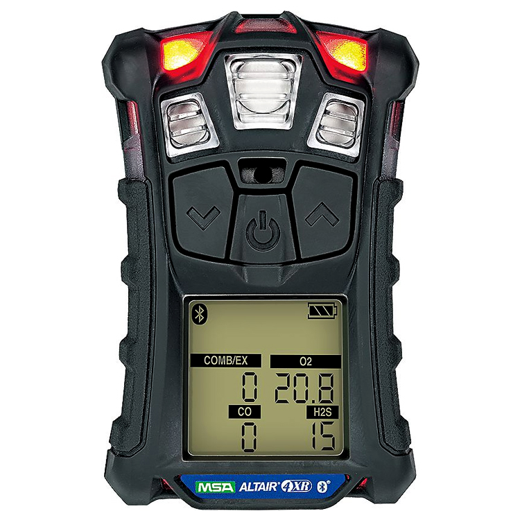Altair4XR_2_MultiGas_MSA_Safety_ElectrogasMonitors