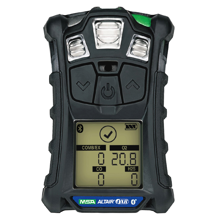 Altair4XR_MultiGas_MSA_Safety_ElectrogasMonitors