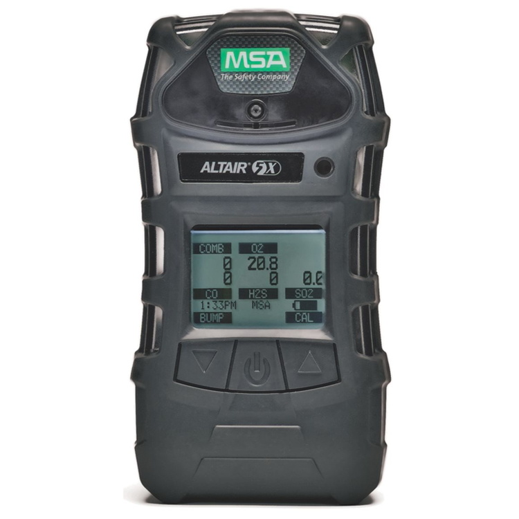 Altair5X_1_MultiGas_MSA_Safety_ElectrogasMonitors