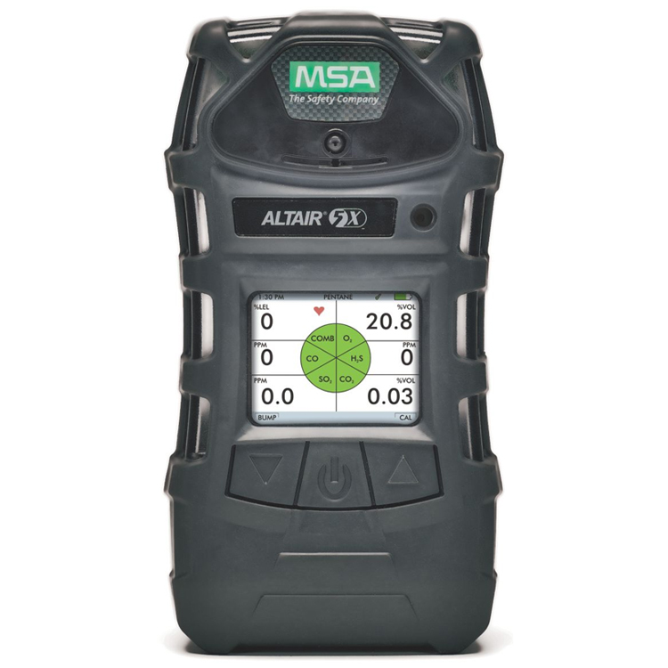 Altair5X_2_MultiGas_MSA_Safety_ElectrogasMonitors