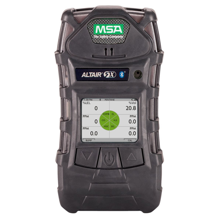 Altair5X_MultiGas_MSA_Safety_ElectrogasMonitors