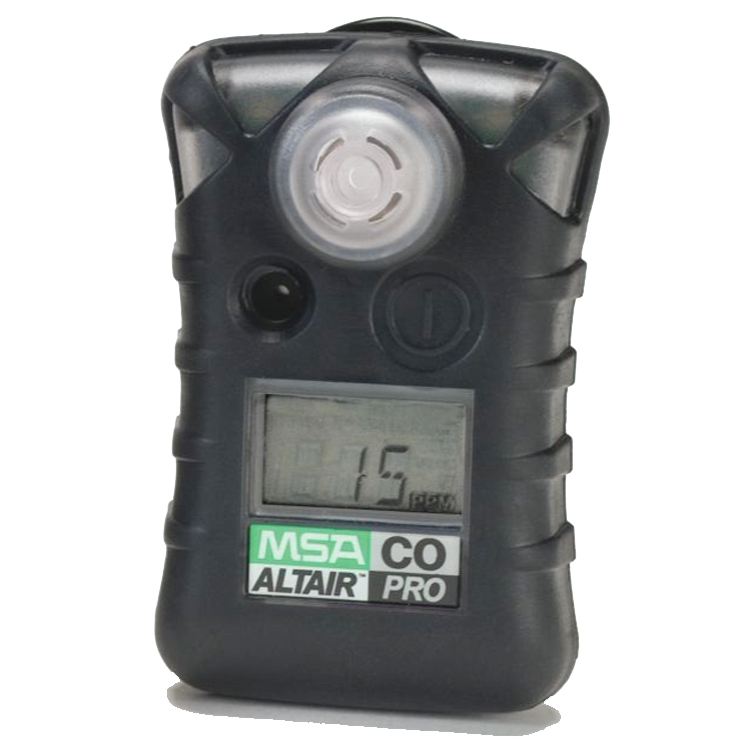 AltairPro__CO_Single_Gas_MSA_Safety_ElectrogasMonitors