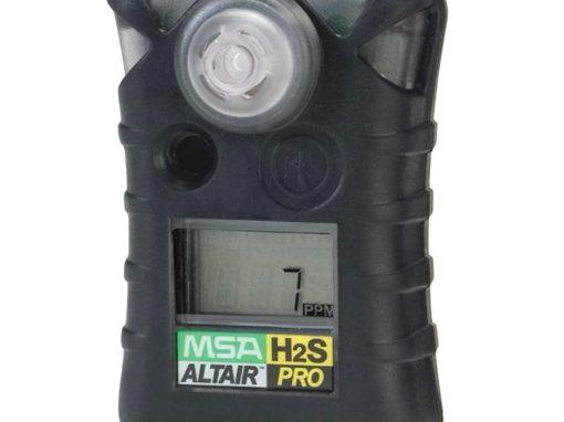 Altair Pro