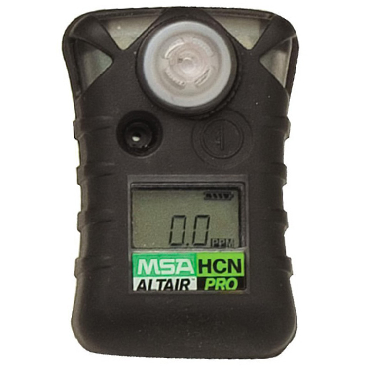 AltairPro__HCN_Single_Gas_MSA_Safety_ElectrogasMonitors