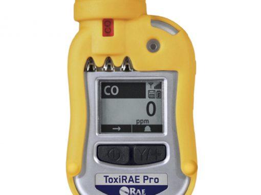 ToxiRAE Pro