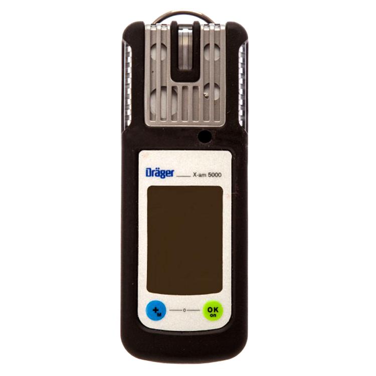 XAM5000_0_MultiGas_Draeger_Safety_ElectrogasMonitors