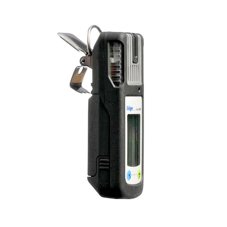 XAM5000_1_MultiGas_Draeger_Safety_ElectrogasMonitors