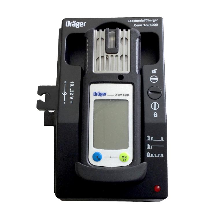 XAM5000_3_MultiGas_Draeger_Safety_ElectrogasMonitors