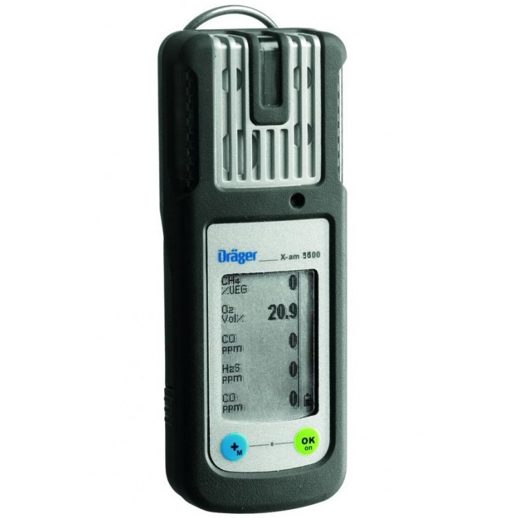 XAM5600_1_MultiGas_Draeger_Safety_ElectrogasMonitors