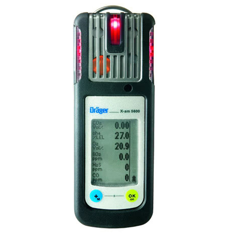 XAM5600_2_MultiGas_Draeger_Safety_ElectrogasMonitors