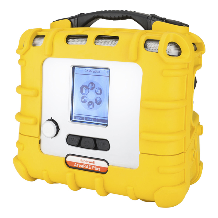 AreaRAE_Plus_1_Area_Gas_Detection_RAE_Systems_by_honeywel_ElectrogasMonitors