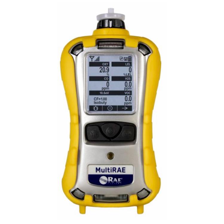 MultiRAE_1_Multi_Gas_detection_PID_RAE_Systems_ElectrogasMonitors