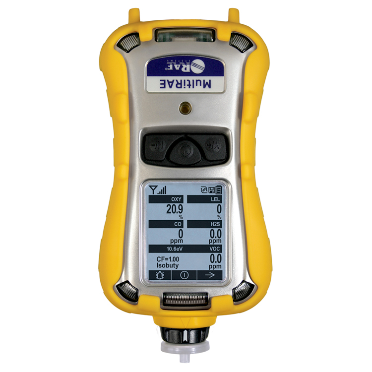 MultiRAE_4_Multi_Gas_detection_PID_RAE_Systems_ElectrogasMonitors