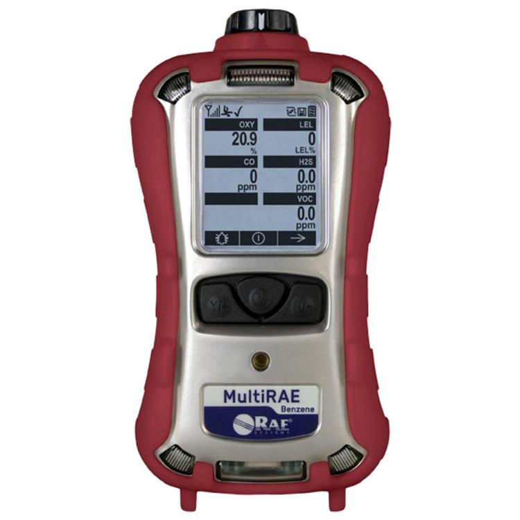 MultiRAE_Benzene_1_Speciality_Gas_detection_Benzene_RAE_Systems_ElectrogasMonitors