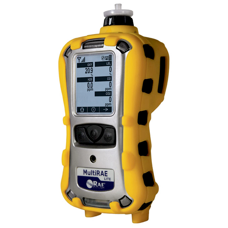 MultiRAE_Lite_2_Speciality_Gas_detection_VOC(PID)_RAE_Systems_ElectrogasMonitors
