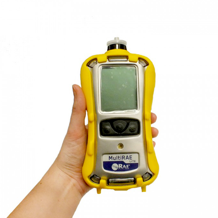 MultiRAE_Lite_3_Speciality_Gas_detection_VOC(PID)_RAE_Systems_ElectrogasMonitors