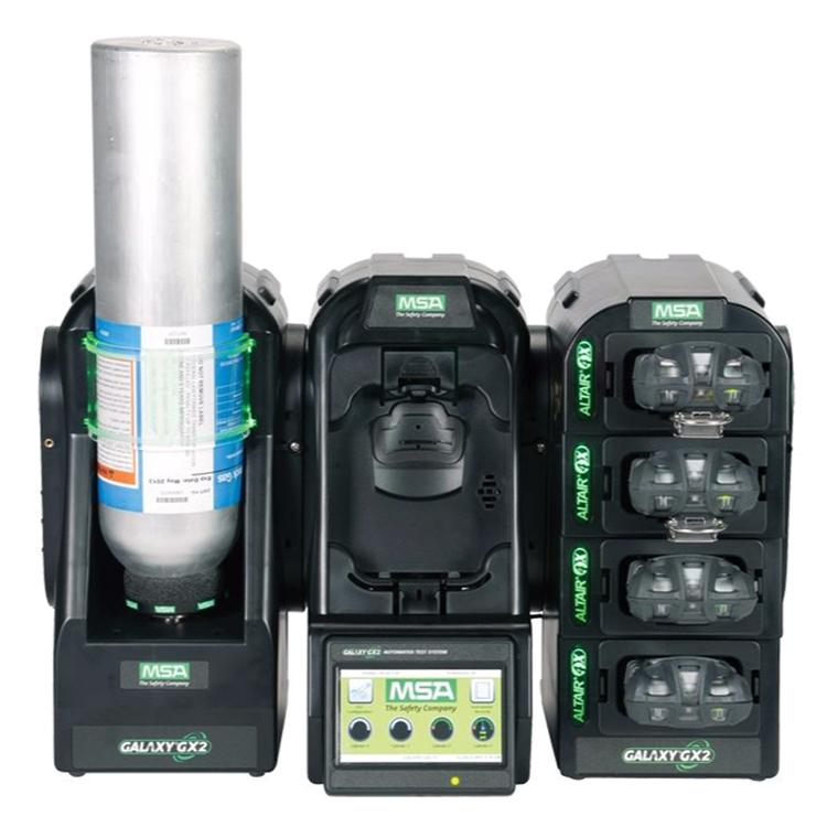 Galaxy_GX2_1_Calibration_Equipment_MSA_Safety_ElectrogasMonitors
