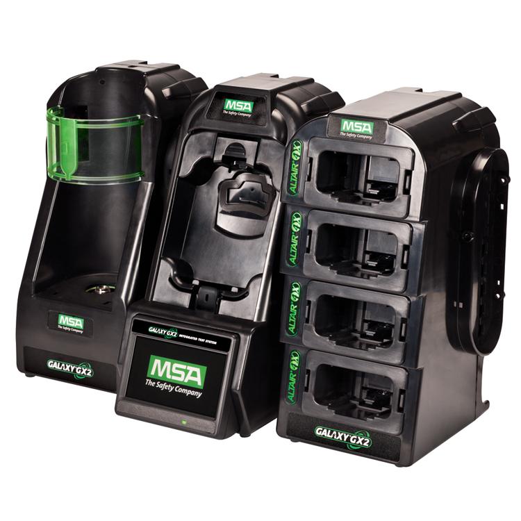 Galaxy_GX2_2_Calibration_Equipment_MSA_Safety_ElectrogasMonitors