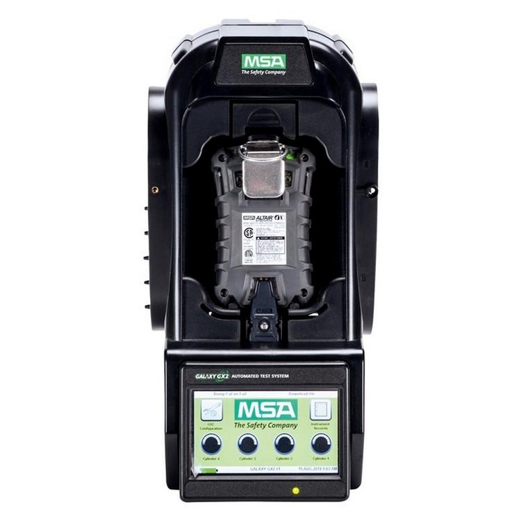 Galaxy_GX2_3_Calibration_Equipment_MSA_Safety_ElectrogasMonitors
