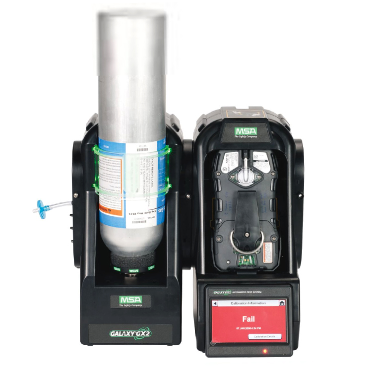 Galaxy_GX2_Calibration_Equipment_MSA_Safety_ElectrogasMonitors