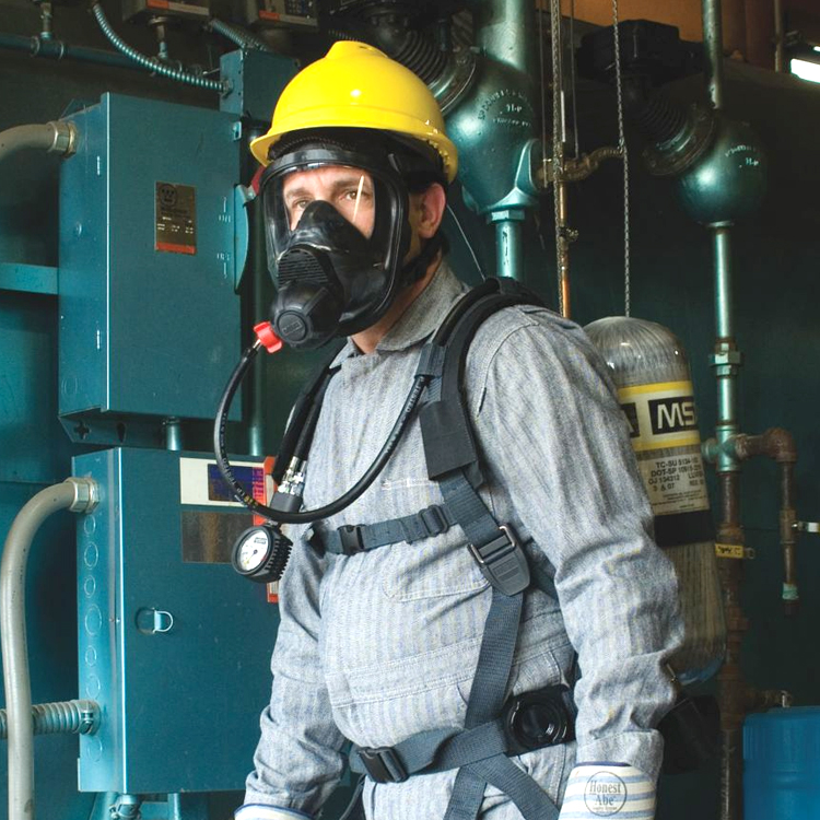 Advantage_4100_1_Respirator_MSA_Safety_Electrogas_Monitors