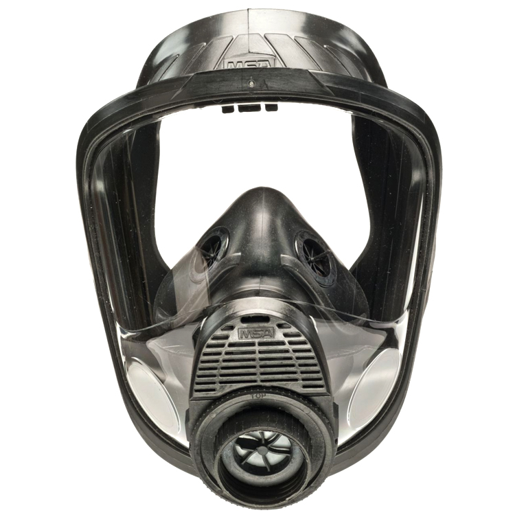 Advantage_4100_Respirator_MSA_Safety_Electrogas_Monitors